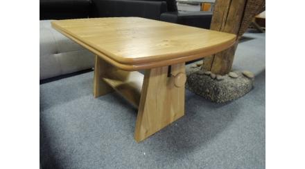 Nový konferenční stůl suky | Nábytek Rautner Prodej nábytku ...