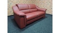 Nový luxusní relaxační gauč HIMOLLA