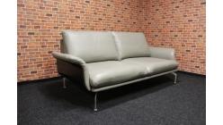 Nový designový béžový gauč značky HJORT KNUDSEN