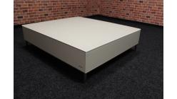 Nový luxusní konferenční stůl JOOP!