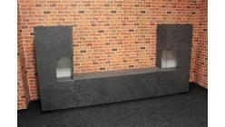 Nová moderní obývací stěna INOSIGN