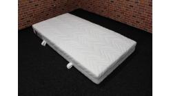 Nová taštičková matrace ARTONE Komfort BT 100x200 cm