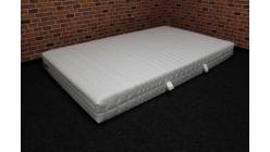 Nová taštičková matrace 120x200cm