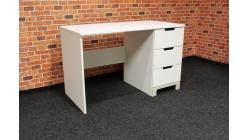 Nový stylový psací stůl PINIO