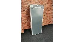 Nová vestavná lednice NEFF KI8523D30