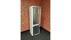 Nová vestavná lednice LIEBHERR ICBN 3376-21