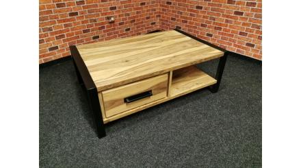 Nový stylový konferenční stůl GRAY + JONES