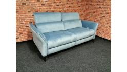 Nový relax gauč LITA elektricky polohovací