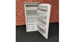 Nová vestavná lednice AEG SANTO